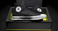 Кеды Converse Chuck Taylor All Star II High Top