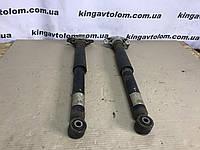 Задні амортизатори Volkswagen Golf 6 Хетчбек 1K0 512 013 CP