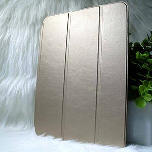 Чехол iPad Pro 11 'Золотой
