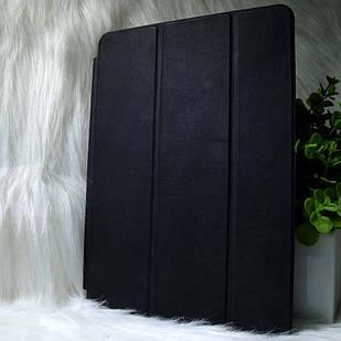 Чехол iPad Pro 10.5 'Черный