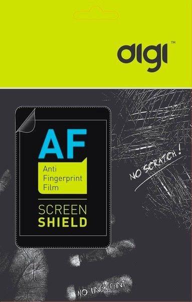Захисна плівка Digi Screen Protector AF SAMSUNG A7 / A710