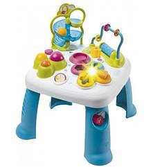 Игровой столик Smoby Cotoons 110426 Лабиринт