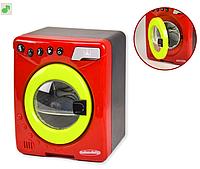 Детская стиральная машинка XS-19005