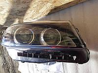 Фара права 92102C6000 Kia Sorento 2015-18 США БУ