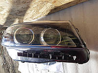 Фара правая 92102C6000 Kia Sorento 2015-18 США БУ, фото 1