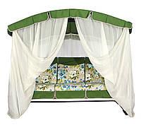 Качель-диван BARCELONA (хлопок) 135499, фото 1