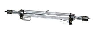 ДРТ-400 розрядна Лампа ртутна трубчаста