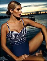 Купальник суцільний жіночий Porto Santo, фото 1