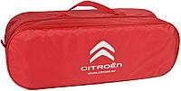 Сумка-органайзер в багажник Citroen, фото 1