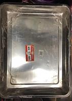 Противень (45 х 35 см.) арт. 850-8A453544