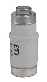 Предохранитель ETI D02 gL/gG 20A 400V E18 50kA 2212001 (универсальный)