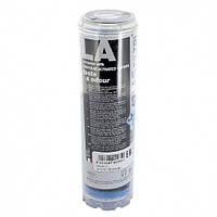 Картридж фильтра Atlas Filtri LA  5 SX угольный картридж (кокос)