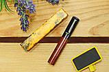 Мундштук для сигарет мужской стандартного размера, фото 7