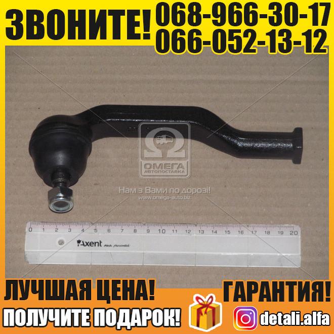 Наконечник рулевой МАЗДА MPV 89- (пр-во CTR) (арт. CEMZ-35)