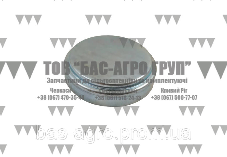 Крышка защитная Gaspardo F05050022 аналог