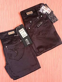 Брюки штаны женские подросток классические р-р от 36 по 40. От 6шт по 39грн