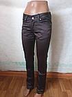Брюки штаны женские подросток классические р-р от 36 по 40. От 6шт по 39грн, фото 2
