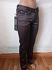 Брюки штаны женские подросток классические р-р от 36 по 40. От 6шт по 39грн, фото 4