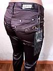 Брюки штаны женские подросток классические р-р от 36 по 40. От 6шт по 39грн, фото 7