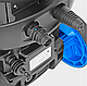 Мойка высокого давления LAVOR SP160 240 BAR 2500W, фото 5