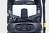 Мойка высокого давления LAVOR SP160 240 BAR 2500W, фото 9