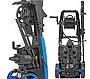 Мойка высокого давления LAVOR SP160 240 BAR 2500W, фото 10