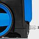 Мойка высокого давления LAVOR SP160 240 BAR 2500W, фото 8