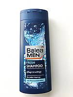 Шампунь Balea Fresh (мужской) 300 мл