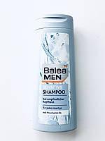 Шампунь Balea Sensitive(мужской) 300 мл
