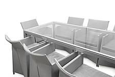 Кресло Бонд текстилен, фото 2