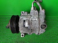 447220 Компресор кондиціонера для Opel Vectra B B 2.5, фото 1