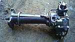 Гидроусилитель мтз 80
