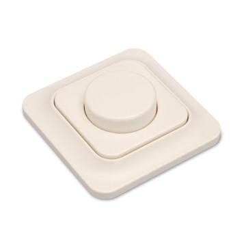 Dimmer Switch for LED Lighting CE Standard