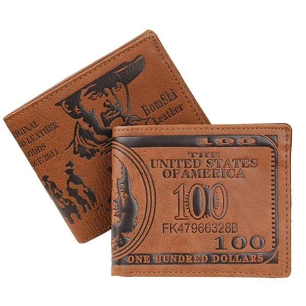 Кошельки, портмоне, бумажники женские и мужские