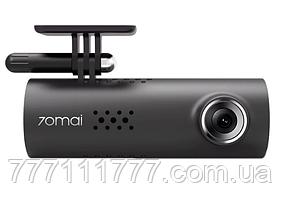 Видеорегистратор Xiaomi 70mai Smart WiFi Car DVR 1S
