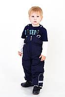 Полукомбинезон детский зимний Ленне 0006, фото 1