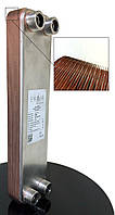 Теплообменник пластинчатый Eko Air NB238 (от 14 до 20 пластин)