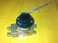 Терморегулятор Т-32М / 300 ℃ капилярный 2.5 м. производство Россия