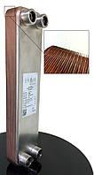 Теплообменник пластинчатый Eko Air NB238 (от 22 до 26 пластин)