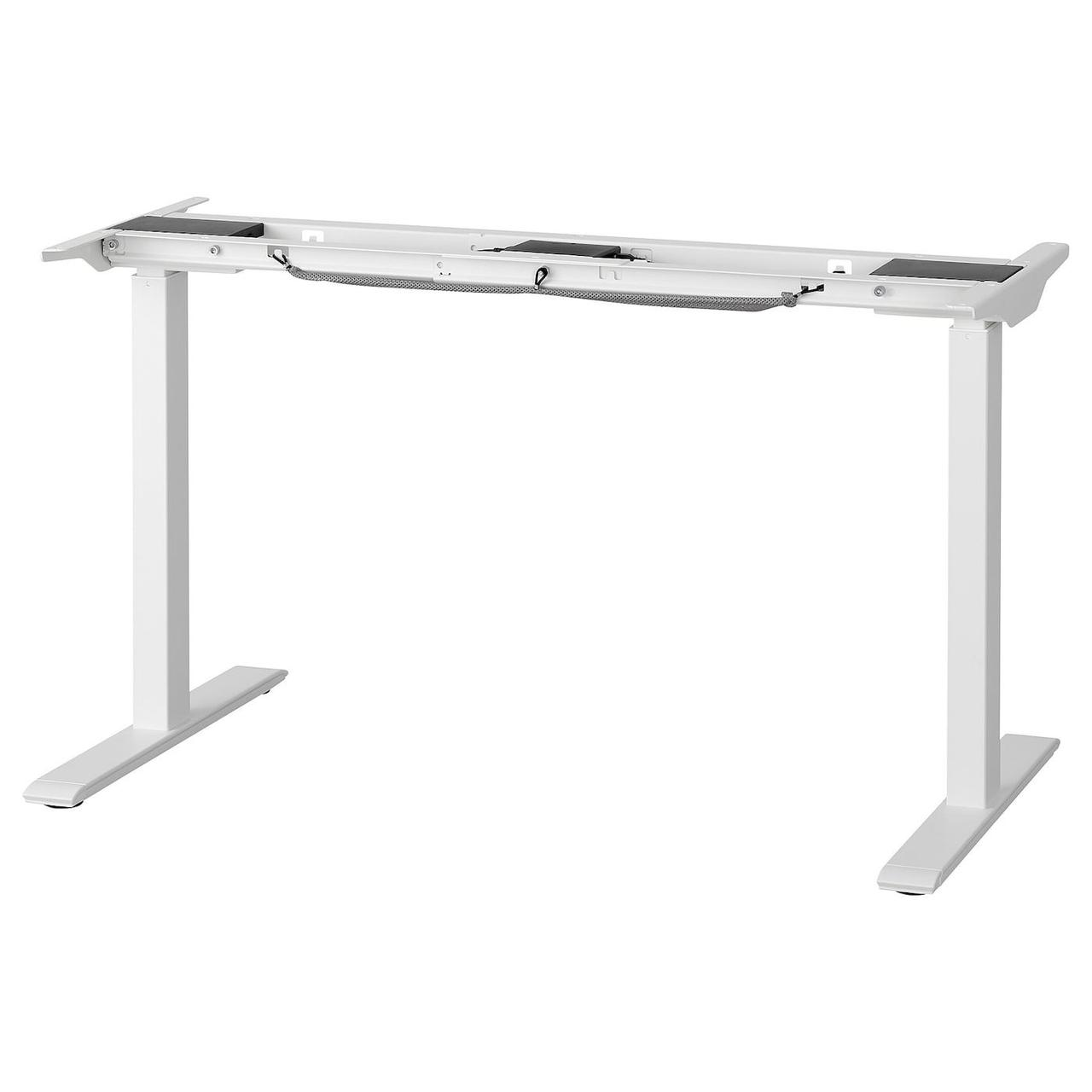 Каркас-трансформер для стола IKEA RODULF 604.642.90