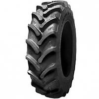 Шина с/х 280/70R20 FARM PRO 116A8/113B Tubeless (Alliance)   280/70R20