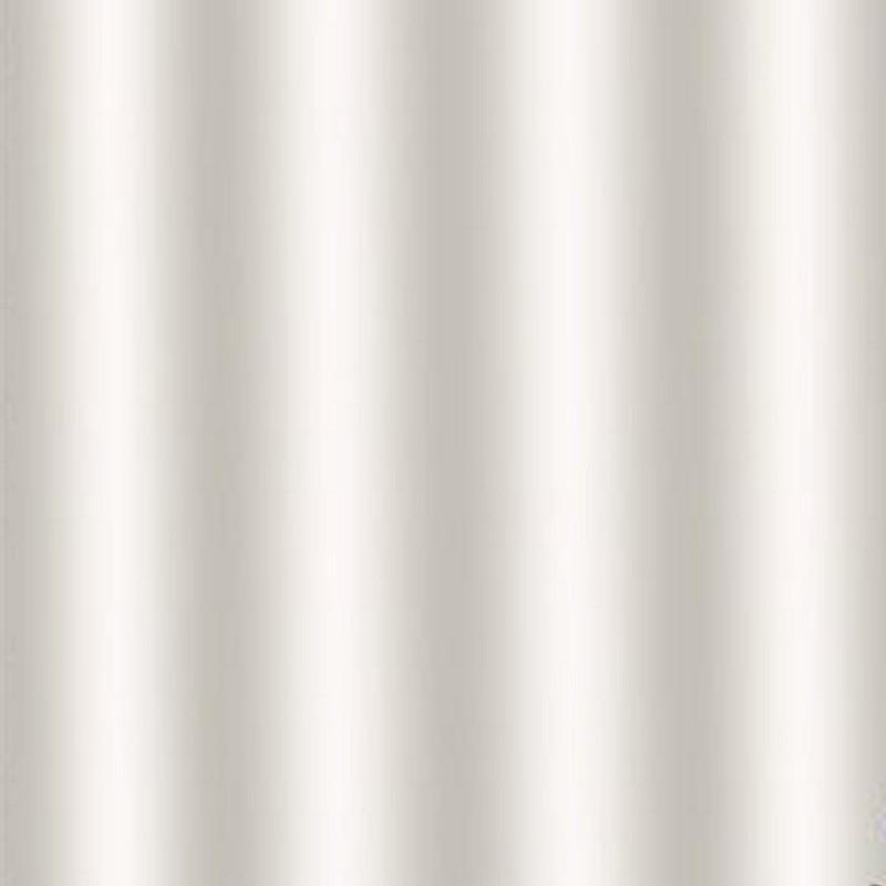 Шторка для ванны 180х200 см Bisk Unity 08702 текстиль