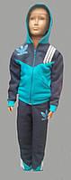 Спортивные костюмы Подросток, фото 1