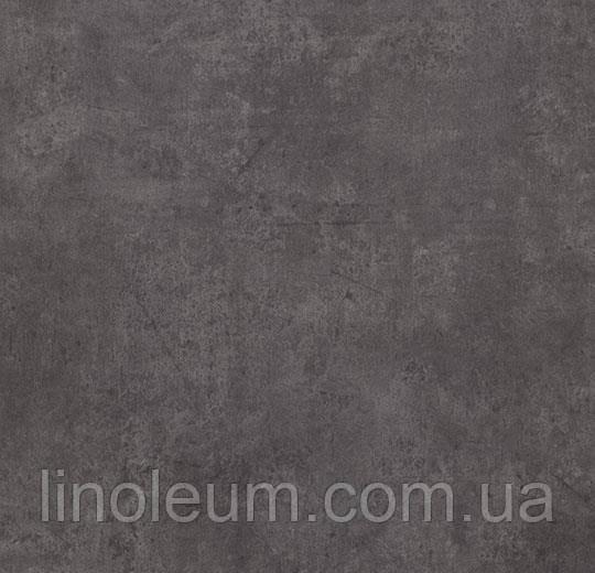 Allura click pro 62418CL5 charcoal concrete