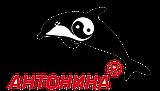 """ТМ """"АНТОНИНА""""  Производство одноразовых и махровых изделий для индустрии красоты"""