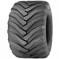 Шина с/х 500/45-20 Flotation-331 12 сл 147A8/144B Tubeless (Alliance)  500/45-20