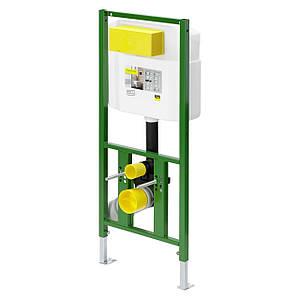 Инсталляция Eco Plus для унитаза (606664)