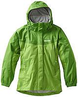 Куртка для девочек MARMOT Girl's precip jacket   (4 цвета) (MRT 56100.2284)