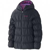 Куртка для девочек MARMOT Girls Luna jacket   (3 цвета) (MRT 77570.1142)