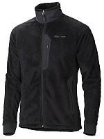 Куртка мужская MARMOT Solar Flair Jacket  (3 цвета) (MRT 80330.001)